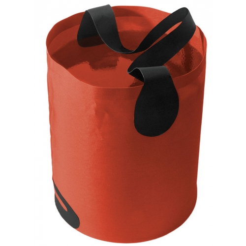 Ведро походное Sea To Summit Folding Bucket Sea To Summit