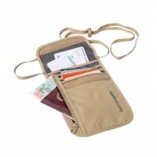 Кошелек Sea To Summit TL 3 Pocket Neck Pouch