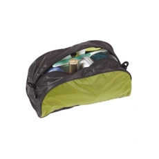 Косметичка Sea To Summit TL Toiletry Bag Large