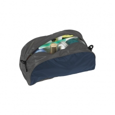 Косметичка Sea To Summit TL Toiletry Bag Small
