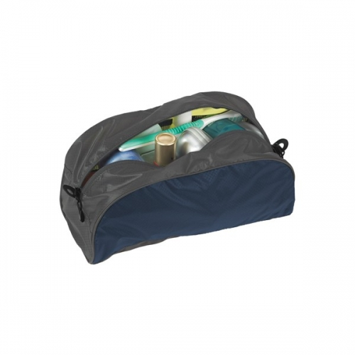 Косметичка Sea To Summit TL Toiletry Bag Small Sea To Summit