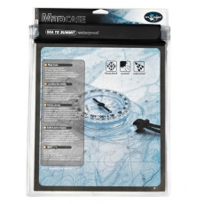 Чехол для карты Sea To Summit Waterproof Map Case
