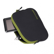Чехол Sea to Summit TL Padded Pouch L