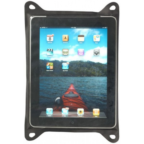 Чехол для планшета Sea To Summit TPU Guide W/P Case for iPad Sea To Summit