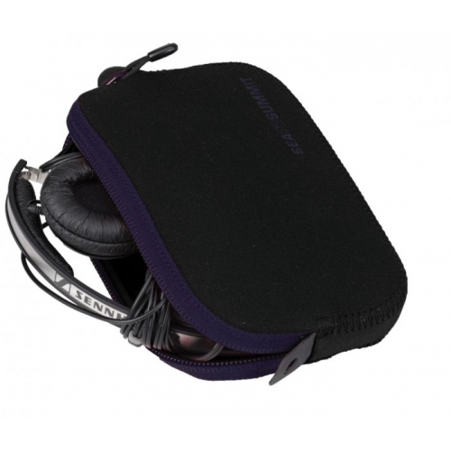 Чехол Sea to Summit TL Padded Pouch M Sea To Summit