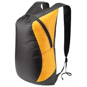 Рюкзак сверхлегкий Sea To Summit Ultra-Sil Day Pack