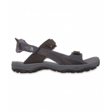 Сандалии The North Face Storm Sandal