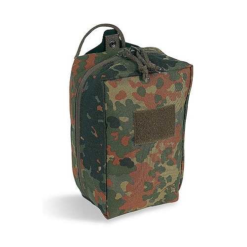 Аптечка Tasmanian Tiger Base Medic Pouch FT Tasmanian Tiger