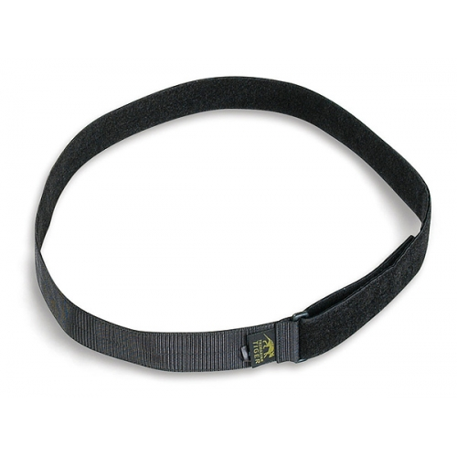 Ремень Tasmanian Tiger Equipment Belt-inner Tasmanian Tiger
