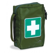 Аптечка Tasmanian Tiger First Aid Complete