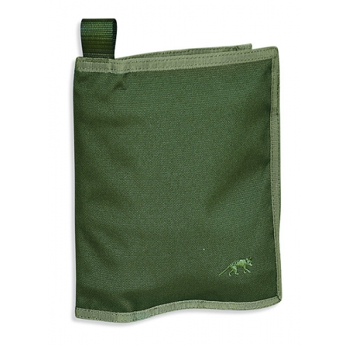 Чехол для карты Tasmanian Tiger  Map Case Large Tasmanian Tiger