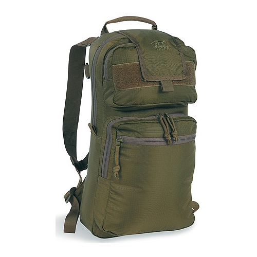 Рюкзак военный Tasmanian Tiger TT Roll Up Bag Tasmanian Tiger