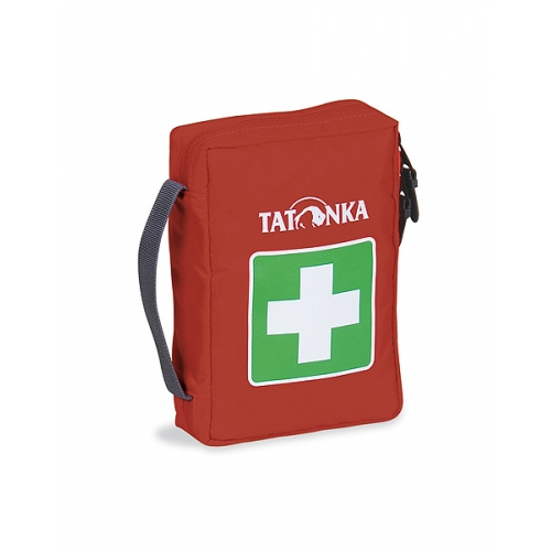 Аптечка Tatonka First Aid S Tatonka