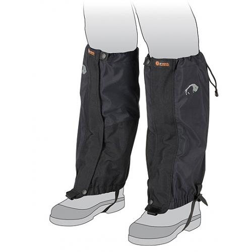 Гетры Tatonka Event Gaiter Tatonka