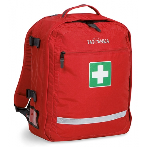 Аптечка Tatonka First Aid Pack Tatonka