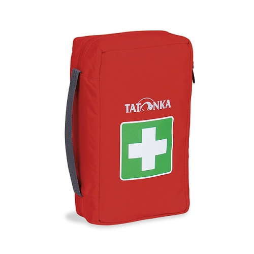 Аптечка Tatonka First Aid М Tatonka