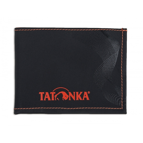 Кошелек Tatonka HY Coin Wallet Tatonka