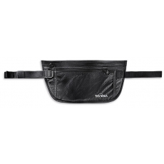 Кошелек Tatonka Skin Moneybelt Int.
