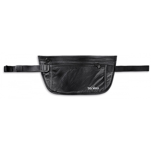 Кошелек Tatonka Skin Moneybelt Int. Tatonka