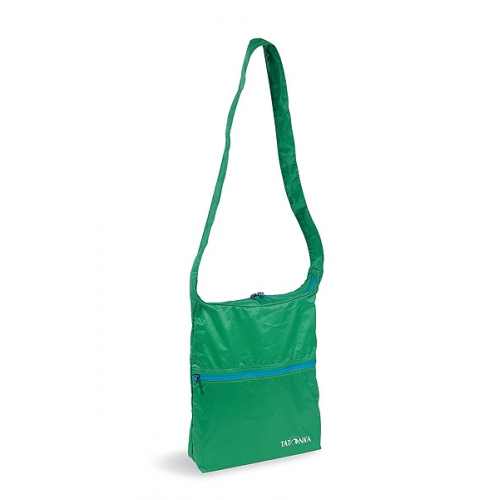 Сумка Tatonka Squeezy Tote Bag Tatonka