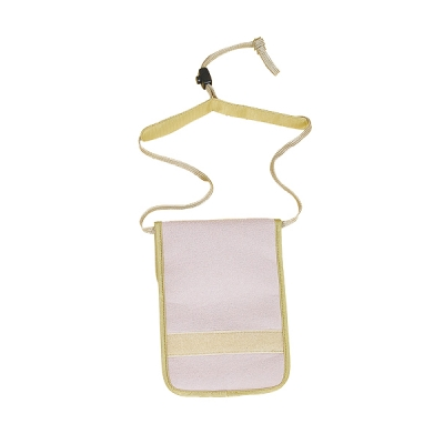 Купить Кошелек Tatonka Skin Folder Neck Pouch
