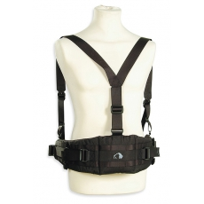 Разгрузка Tatonka Tec Harness