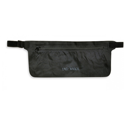 Кошелек Tatonka WP Moneybelt Tatonka