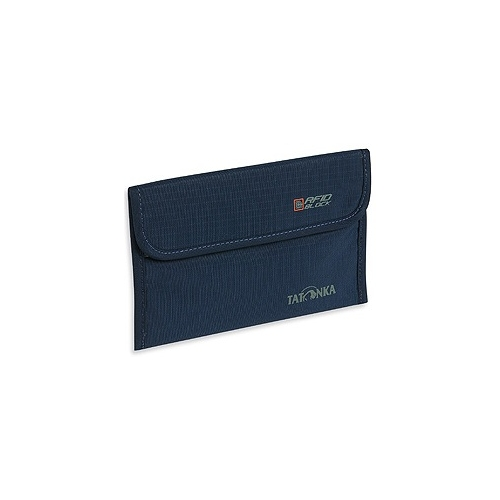 Кошелек Tatonka Travel Folder RFID B Tatonka