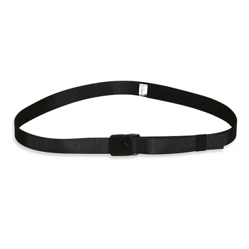 Пояс Tatonka Travel Waistbelt Tatonka