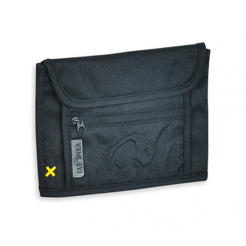Кошелек Tatonka Travel Wallet Tatonka