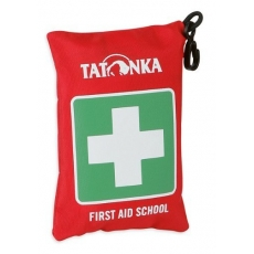 Аптечка Tatonka First Aid School
