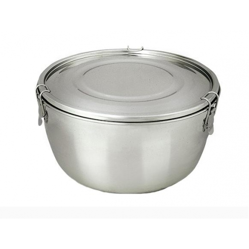 Контейнер Tatonka Foodcontainer 0.75l Tatonka