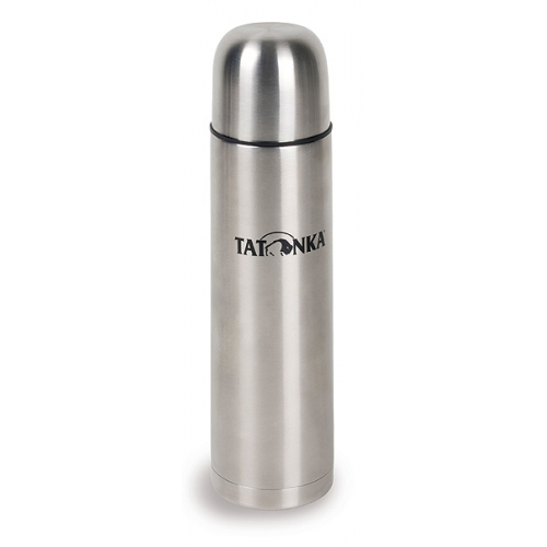 Термос Tatonka Hot & Cold Stuff 0,75 l Tatonka