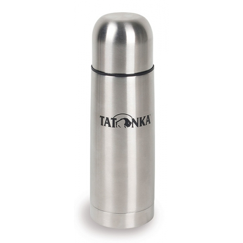 Термос  Tatonka Hot & Cold Stuff 0,35 l Tatonka