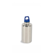 Фляга Tatonka Stainless Bottle 300ml