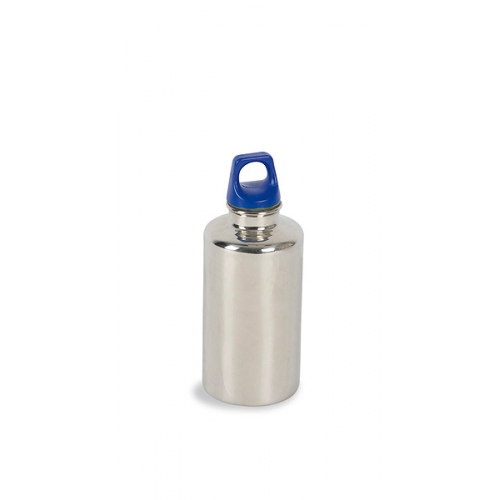 Фляга Tatonka Stainless Bottle 300ml Tatonka