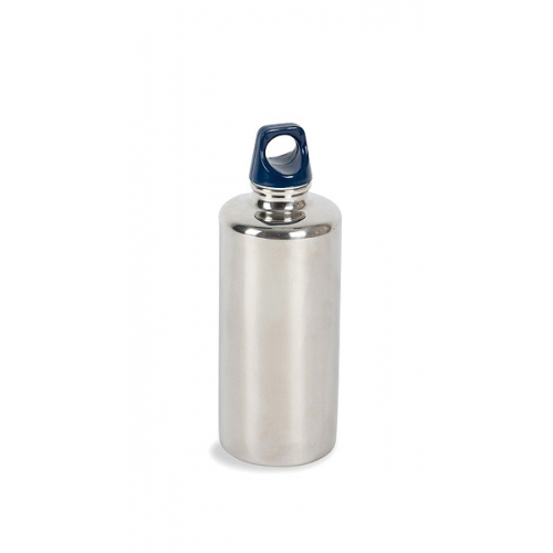 Фляга Tatonka Stainless Bottle 500ml Tatonka