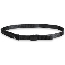 Пояс Tatonka Travel Lady Belt