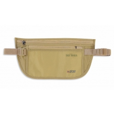 Кошелек Tatonka Skin Moneybelt Int. RFID B