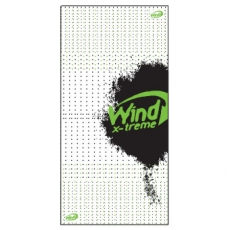 Бафф Wind X-treme Wind Logo point