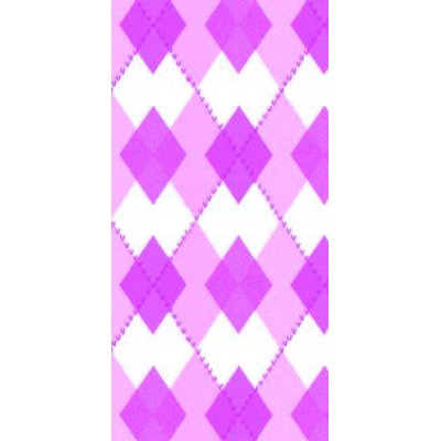 Бафф Wind X-treme Polarwind Golf pink