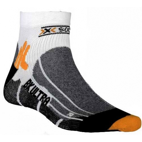 Купить Носки X-Socks Biking Ultralight