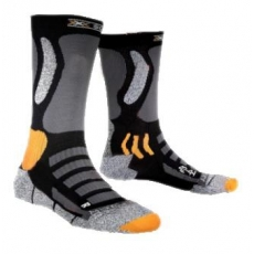 Носки X-Socks Cross Country Sinofit
