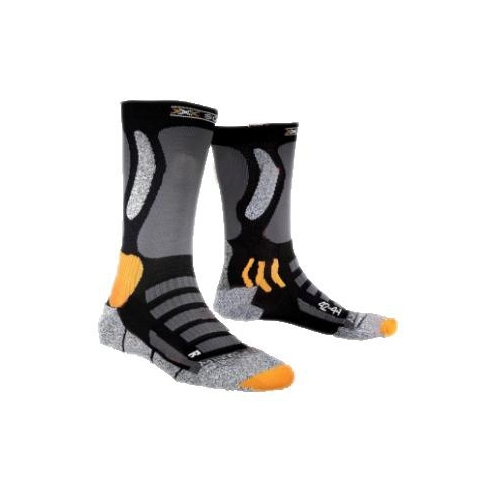 Носки X-Socks Cross Country Sinofit X-Socks