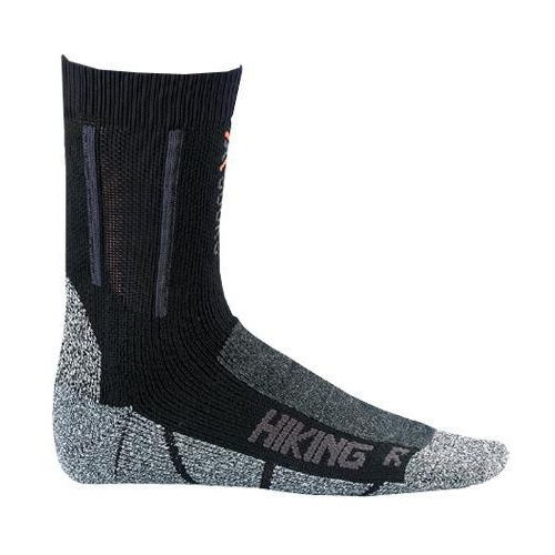 Носки X-Socks Hiking X-Socks