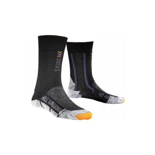 Носки X-Socks Hill Walking Short X-Socks