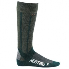 Носки X-Socks Hunting Long