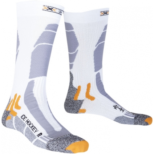 Купить Носки X-Socks Ice Hockey Short