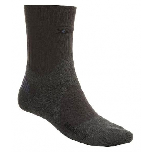 Носки X-Socks Indoor X-Socks