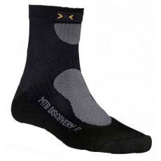 Носки X-Socks Mountain Biking Discovery